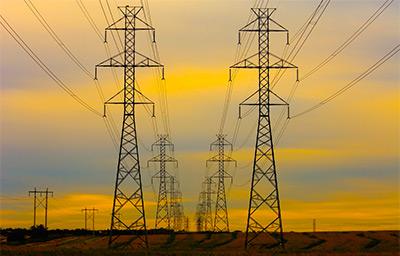 德国阳光蓄电池应用于电力